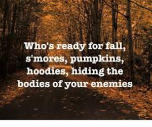 body, fall, and funny image