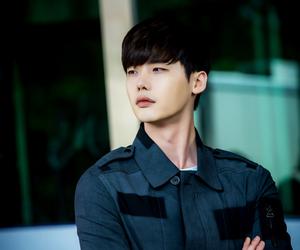 korean and jongsuk image