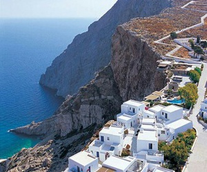 Greece, Island, and place image