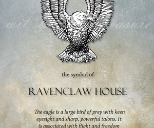 Image by Ravenclaw of Woods Beyond