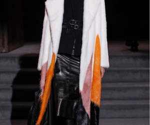 runway and tom ford image
