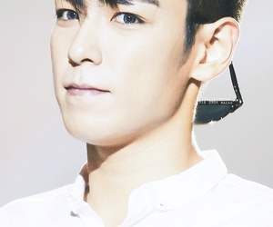 daesung, kpop, and taeyang image