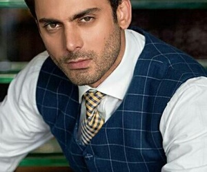 actor, pakistani, and love image
