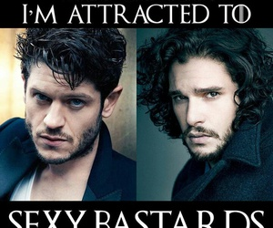 actors, sexy, and bolton image