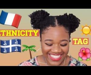 Caribbean, cute, and westindian image