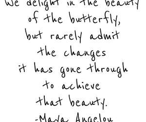 quote, inspiration, and inspirational image