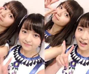 nogizaka46, 乃木坂46, and 齋藤飛鳥 image