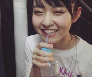 伊藤万理華, nogizaka46, and 乃木坂46 image
