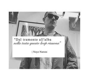 frasi, rap, and italiane image