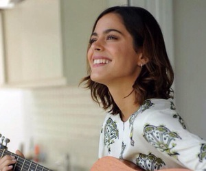 beautiful, smile, and tinistoessel image