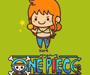 one piece image