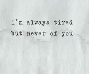 Lyrics, i hate u i love u, and quotes image