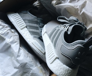 adidas, shopping, and sneakerhead image