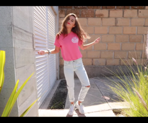 adidas, tumblr, and ootd image