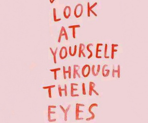 confidence, eyes, and life image