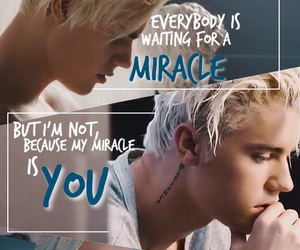 justin bieber, background, and wallpapers image
