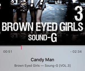 2009, my playlist, and kpop image
