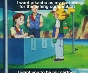 lol and pokemon image
