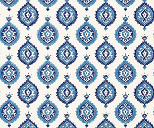 pattern and wallpapers image