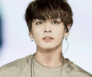 bts, jungkook, and army image
