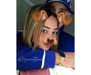 couple, goals, and postbad image