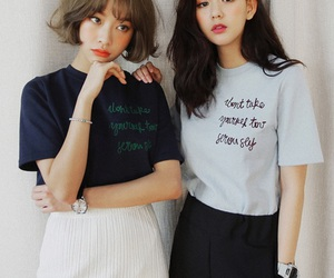 korean and kstyle image