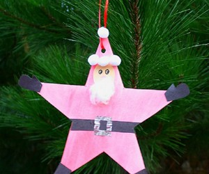diy craft, craft for kids, and paper craft plans image