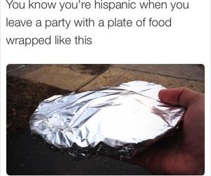 funny, peruvian, and so true image