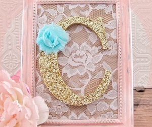 diy, Easy, and cute image