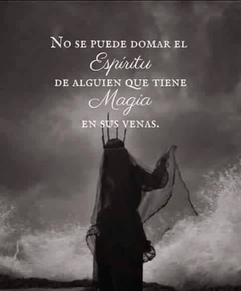 Image About Magia In Frases By Valeria On We Heart It
