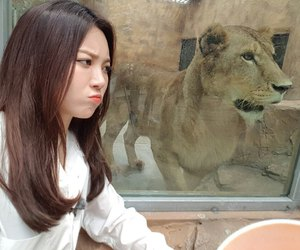 kpop, yura, and girl's day image