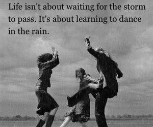 dance, learn, and life image