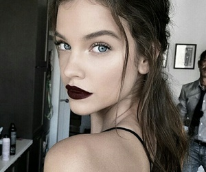 beautiful, eyes, and Y image