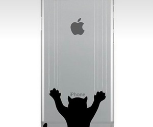 Animales, case, and iphone image