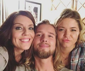 pll, alison, and jason image