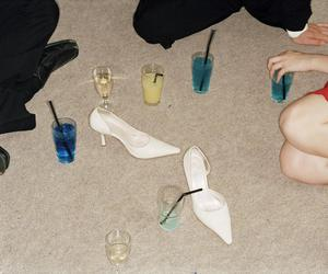 martin parr and party image