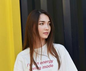 beauty, woman, and girl image