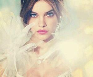 barbara palvin, model, and Victoria's Secret image