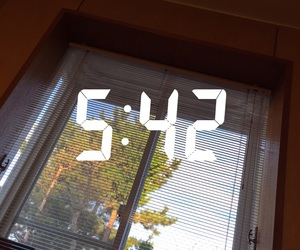 room, window, and snapchat image