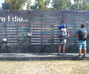 before, before i die, and budapest image