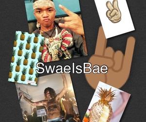 my love, swae is bae bae is swae, and swae lee image