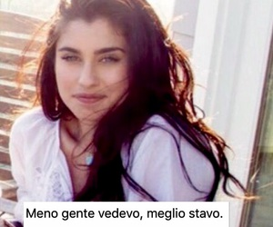 frasi, lauren jauregui, and fifth harmony image