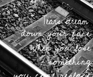 coldplay, my pic, and quotes image