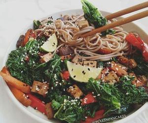 cuisine, food, and foodie image