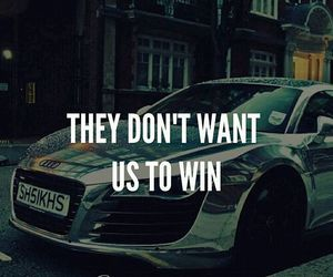 motivation, quotes, and work hard image