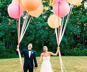 wedding and زفاف image