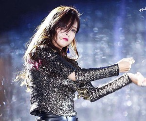 amazing, queens, and kpop image