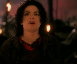 amazing, earth, and earth song image
