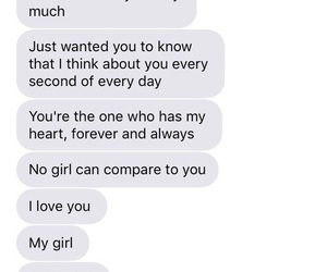 goals, texts, and cute image