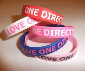 1d in my heart ♥3 image